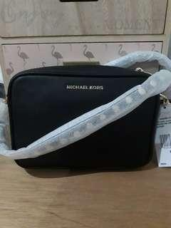 (Reserved)Clearance Sales! Michael Kors Jenkins Stud Pouch