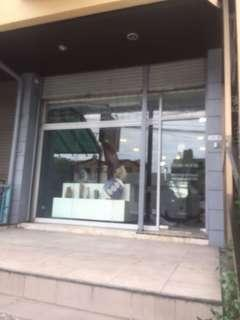 COMMERCIAL PROPERTY FOR SALE NEAR TOMAS MORATO