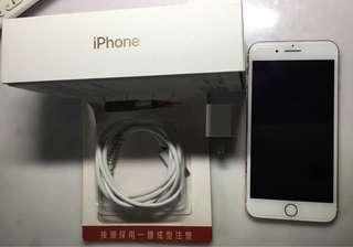 Iphone7 plus32g