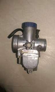 Carburator Uma Racing 28 mm