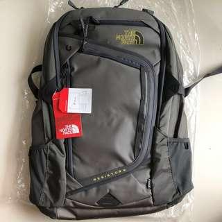 🚚 The North Face Resistor Charge 2018 BNWT Authentic Brand New
