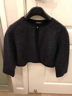 Max & Co. - cartigan / light sweater