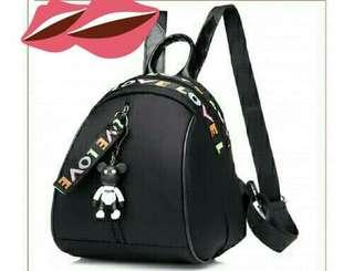 hellou women backpack