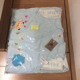 BB Sleeping bag 睡袋