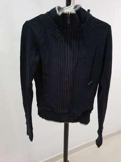 🚚 Marc ecko jacket