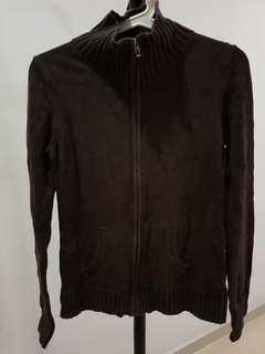 🚚 Esprit jacket