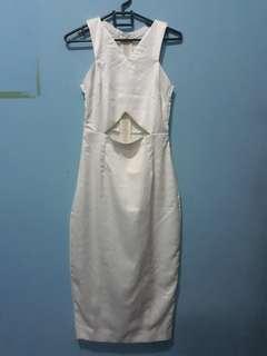 Long Dress / dress pesta/ dress prom