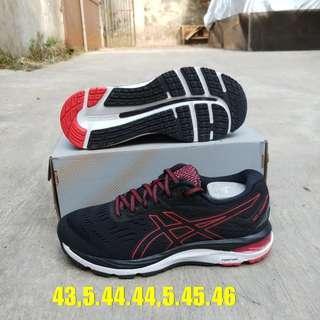 Sepatu Asics Buat Olahraga Pria dan Wanita Original Quality