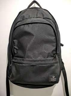 Bodypack Neo Classic 3.1
