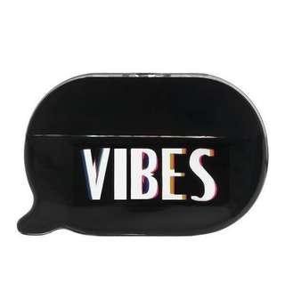 KKW: KIMOJI Vibes Perfume