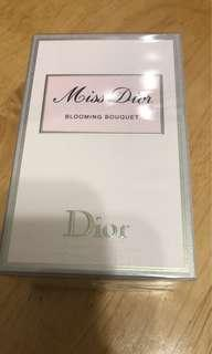 🈹Miss Dior Blooming Bouquet 100ml