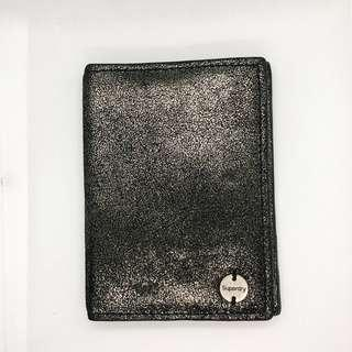 🚚 Superdry極度乾燥-護照套Sophia passport holder