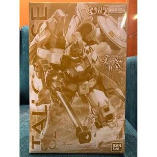 MG Tallgeese EW [Special Coating] Limited Item