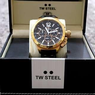 TW Steel model CE1024R