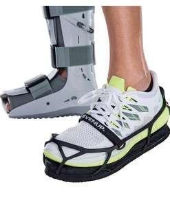 🚚 Evenup Shoe Balancer (Large)