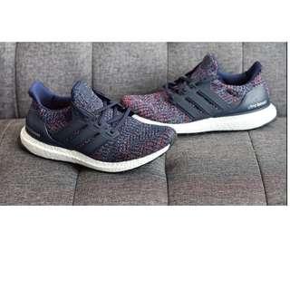 0e7ae5aa989 Adidas ultra boost 4.0 bb6165