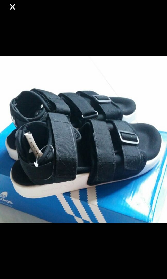22c578c01abacf Adidas adilette sandals W