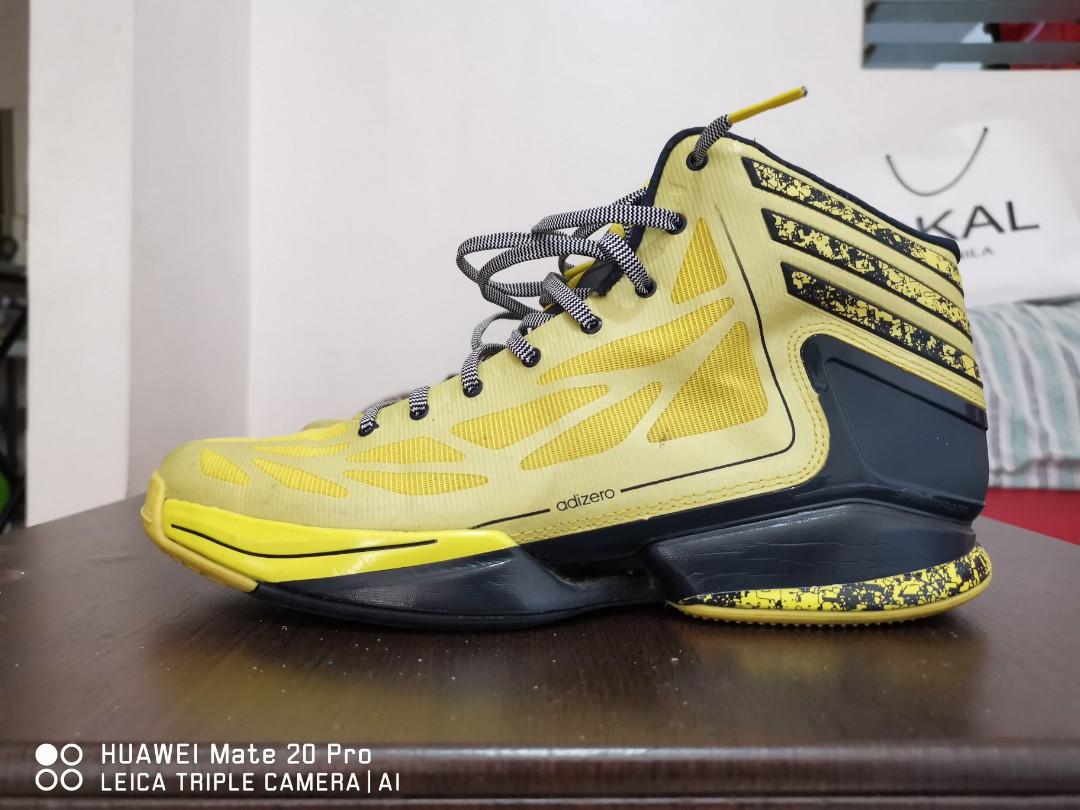 6fbefcf999b Home · Men s Fashion · Footwear · Sneakers. photo photo photo photo photo