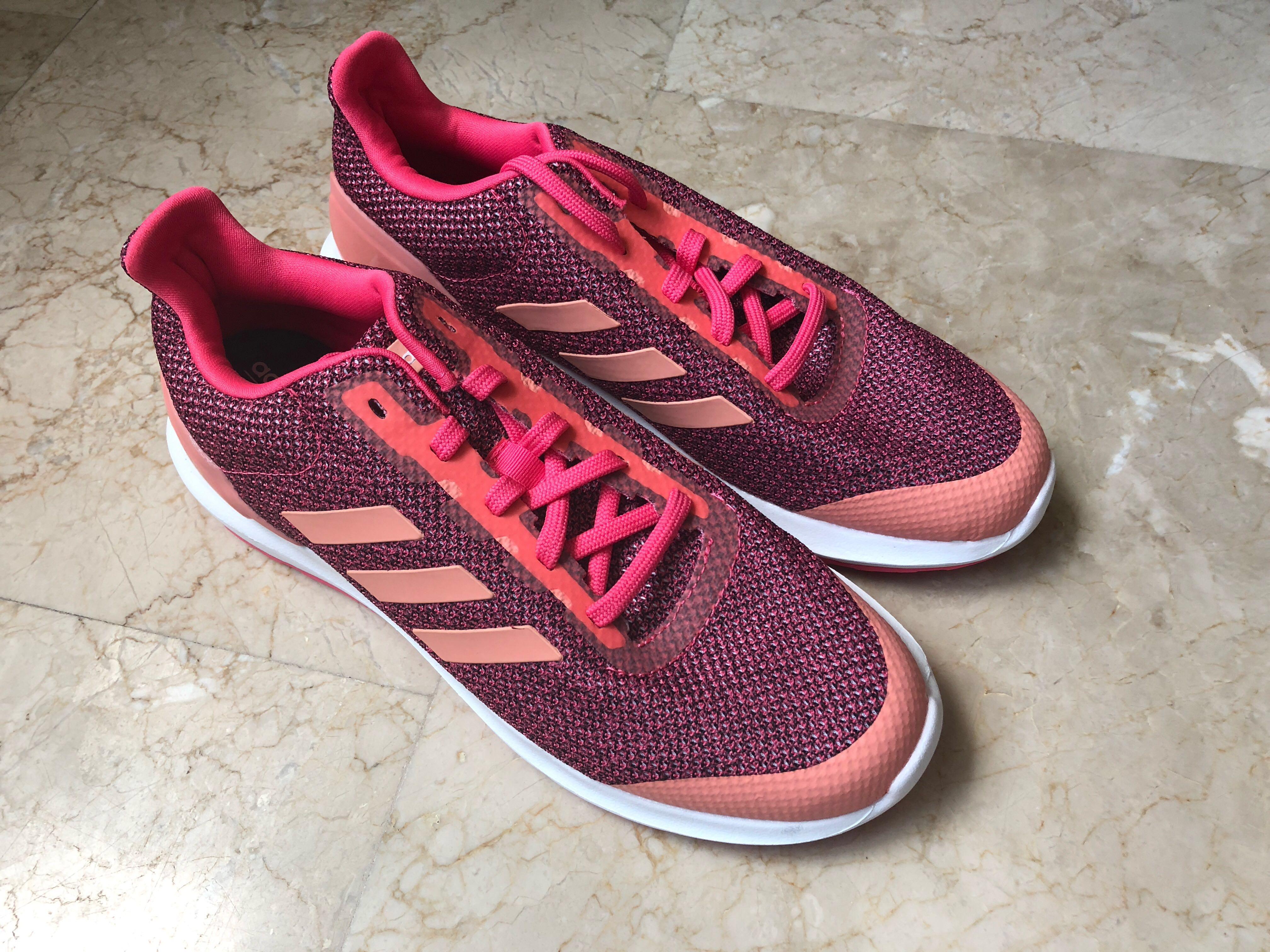 Adidas Eco Ortholite Shoes Size 40 39d86a11b