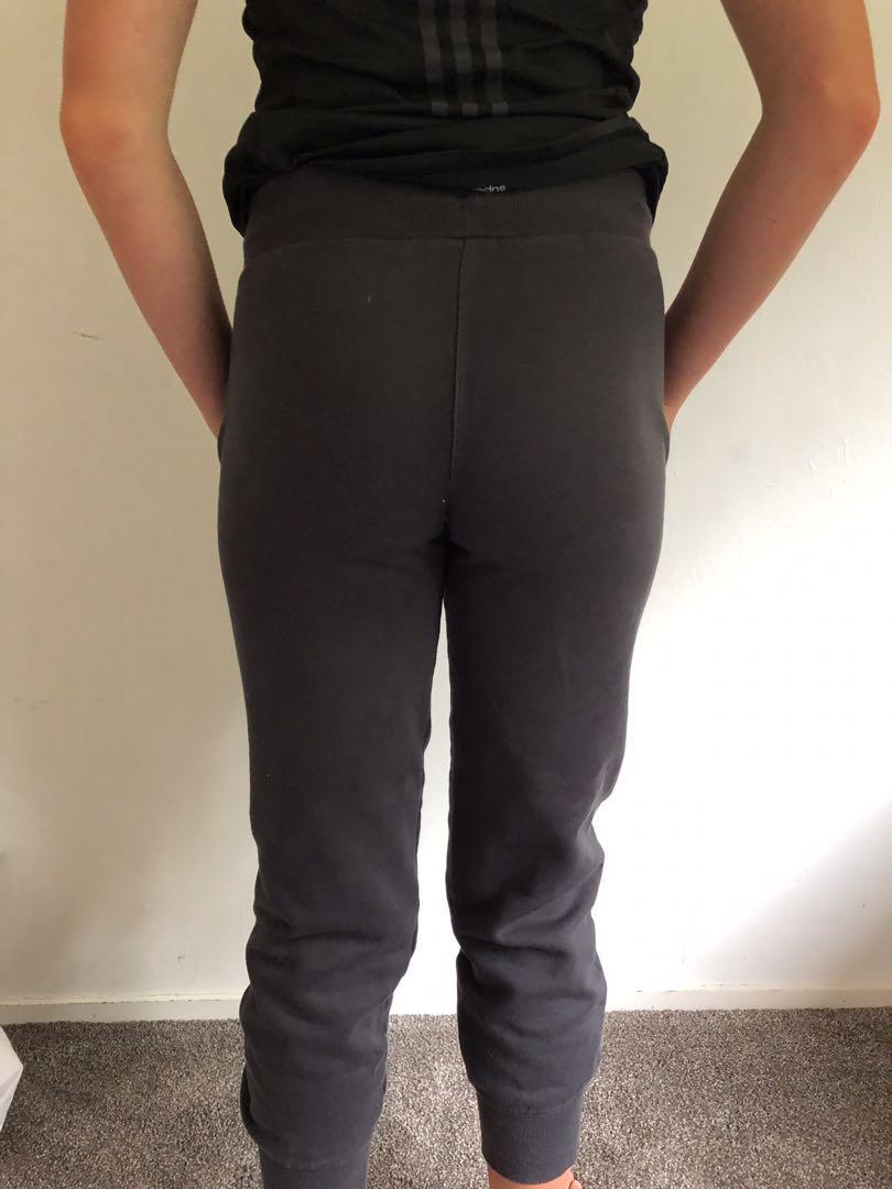 Adidas Trackpants/Sweatpants