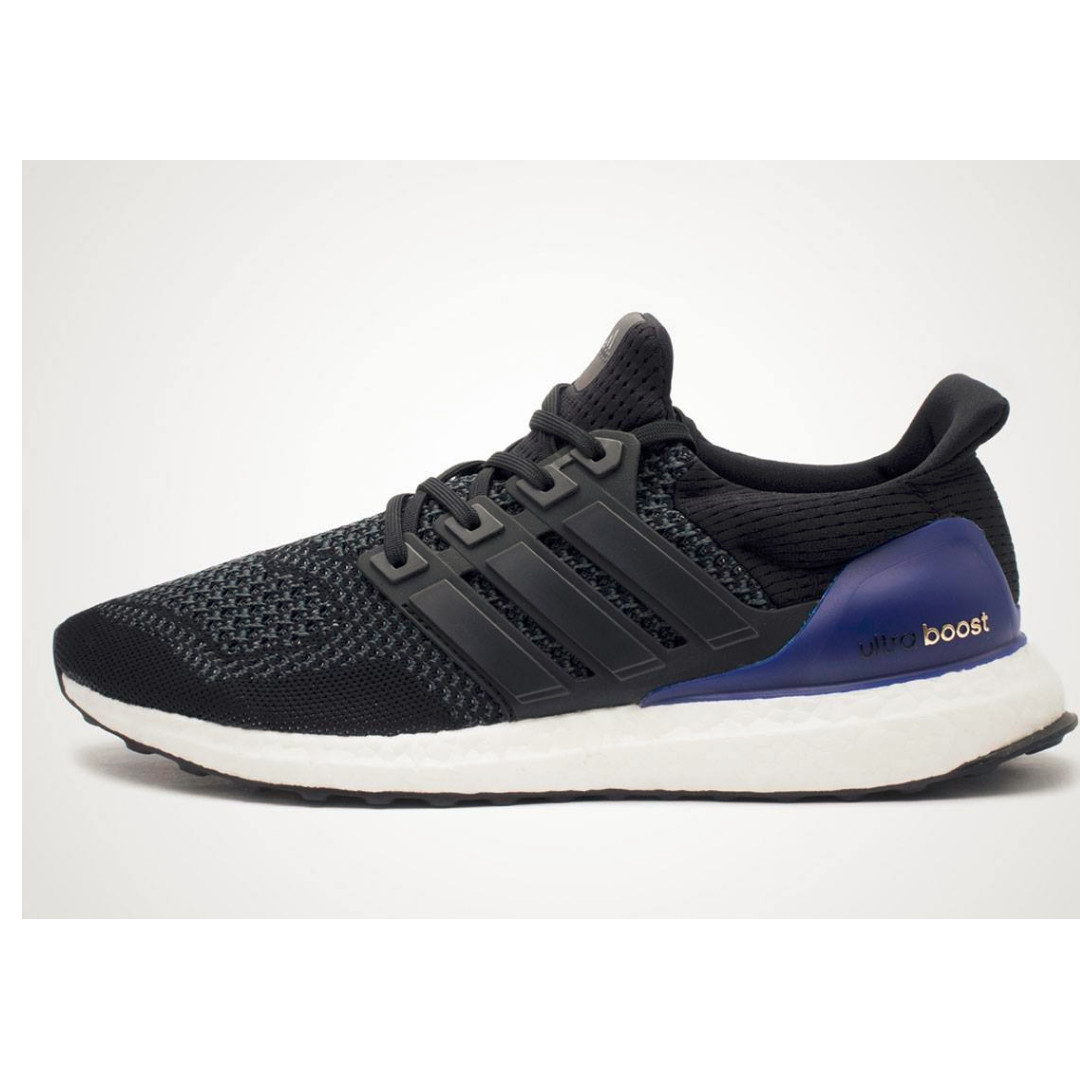 promo code dbe52 d6328 Adidas Ultraboost 1.0 OG G28319 Sneakers - Various Sizes