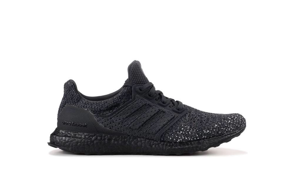 054555edbd0 Adidas Ultraboost Clima Triple Black US 8