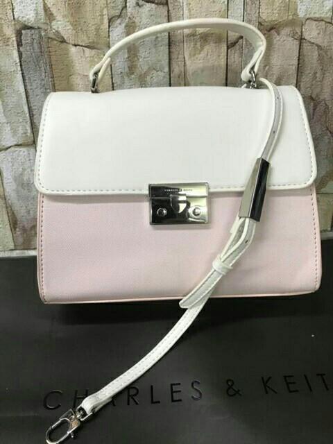 de60c29b005 Aldo Sling Bag, Women's Fashion, Bags & Wallets on Carousell