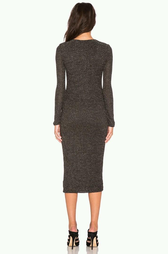 BNWT BARDOT DRESS | RRP: $129.95