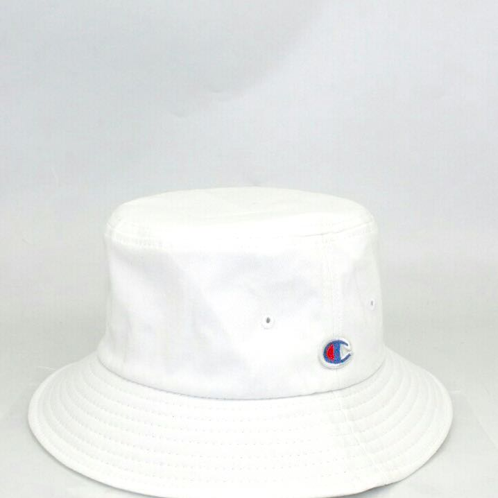 Champion Bucket Hat ba0f9805761