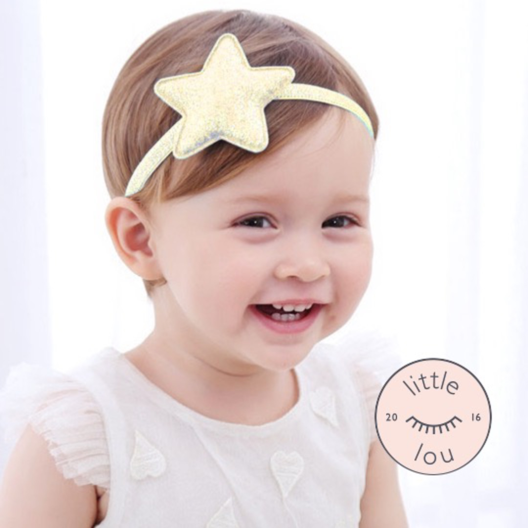 8ffa78a66cc08 D3 *Free Shipping*Baby hairband / accessories Korean hair band