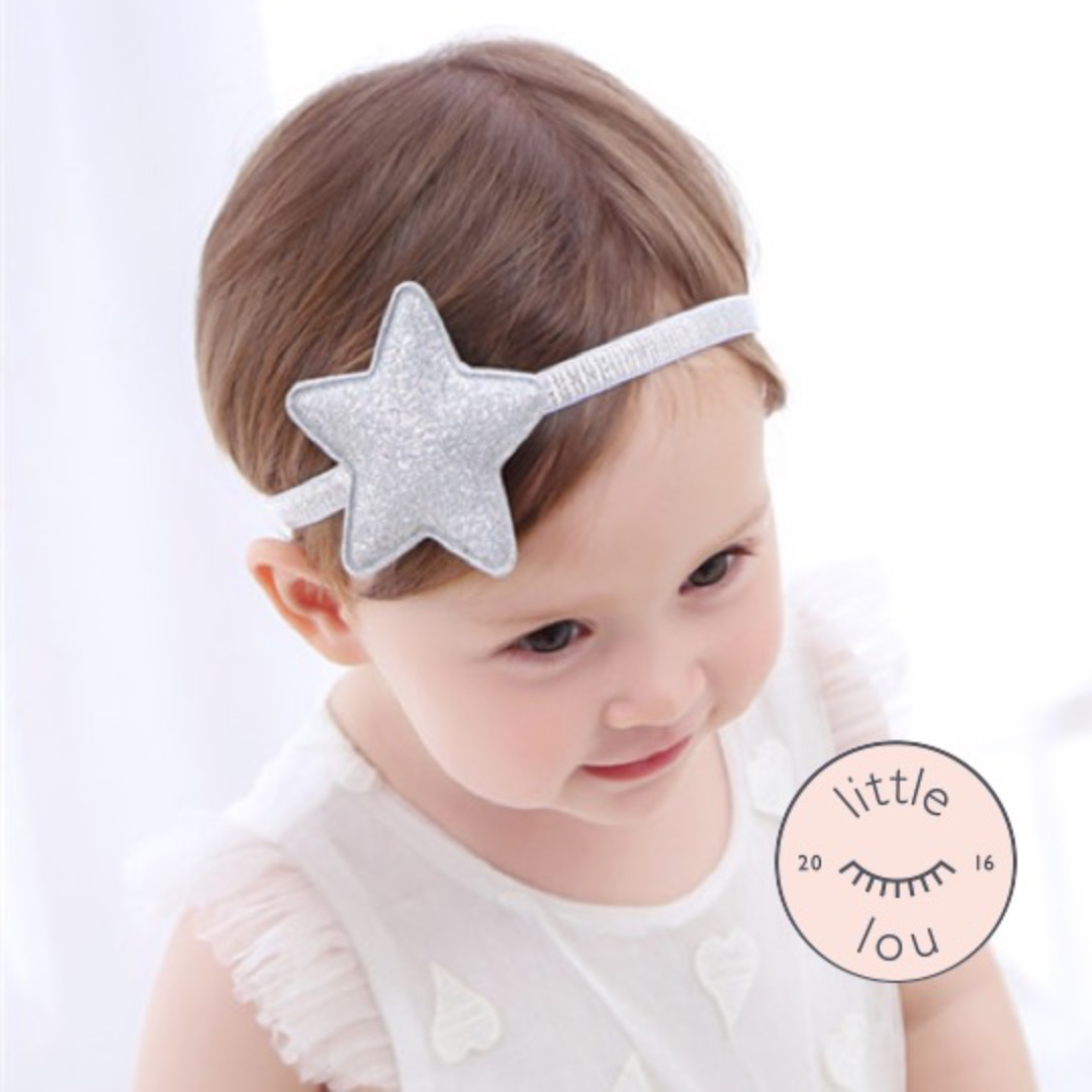 47b3441f31de5 D4 *Free Shipping*Baby hairband / accessories Korean hair band