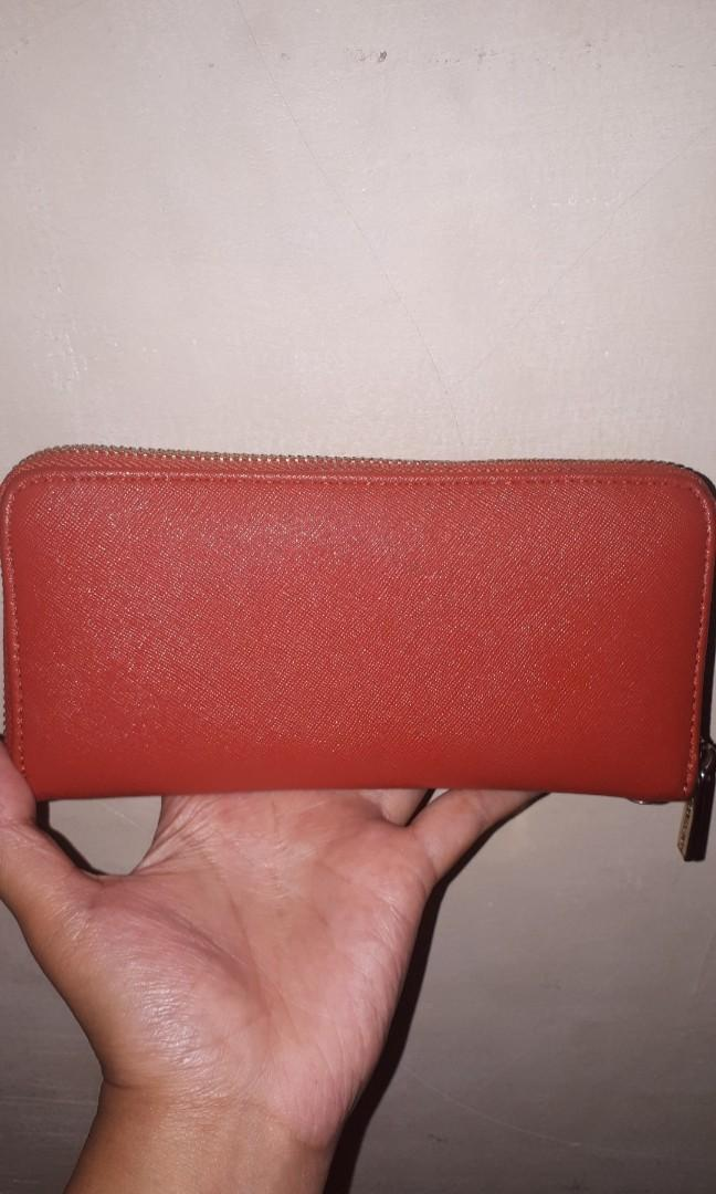DOMPET MC COLLECTION (GOOD CONDITION)