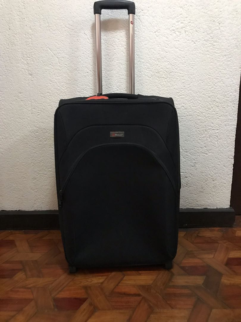 d1c48aa1d5 Echolac Luggage