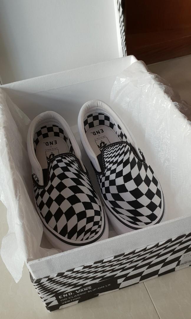 09d8dfb9dc Home · Men s Fashion · Footwear · Sneakers. photo photo ...