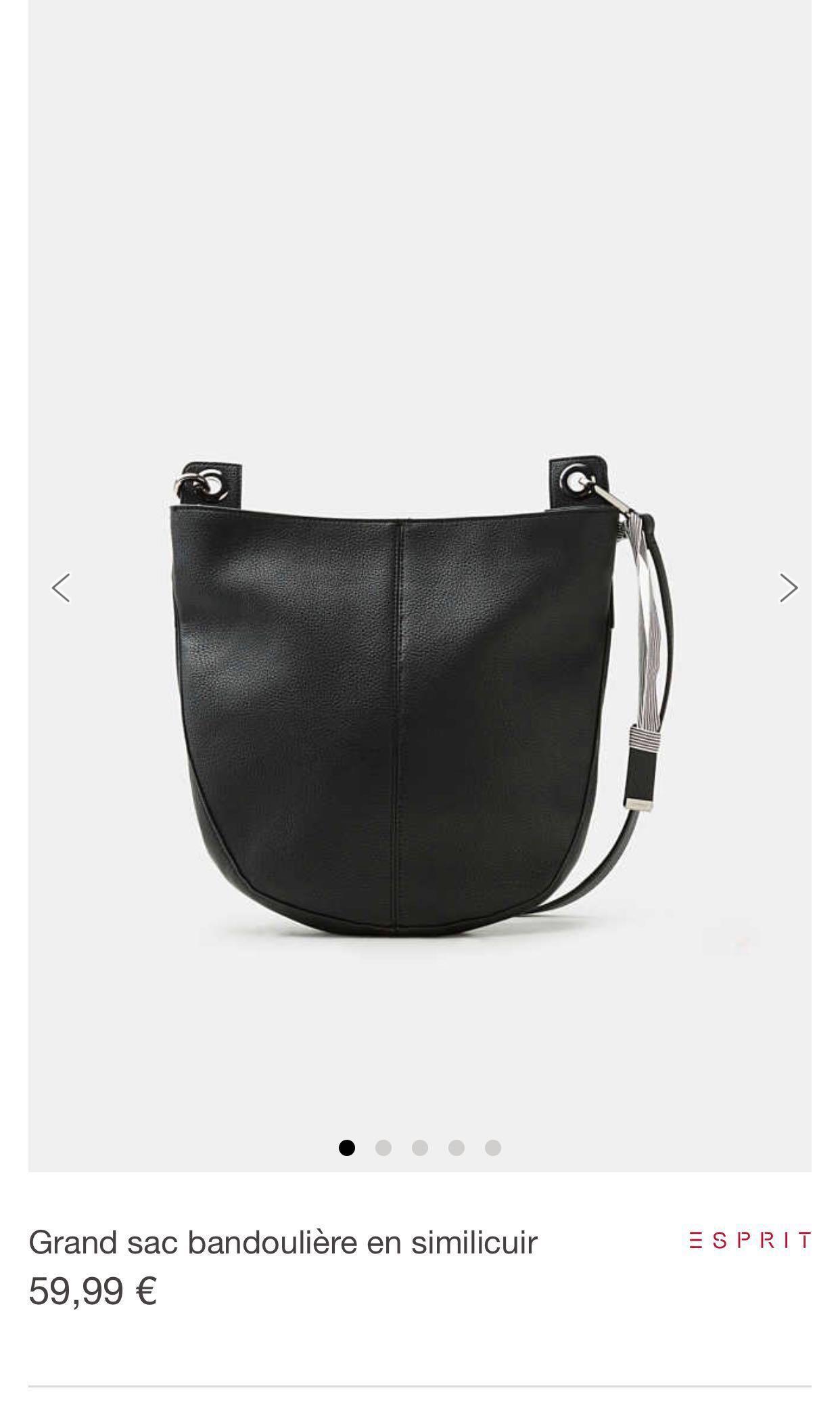 f9e167066 ... Wallets · Sling Bags. photo photo ...