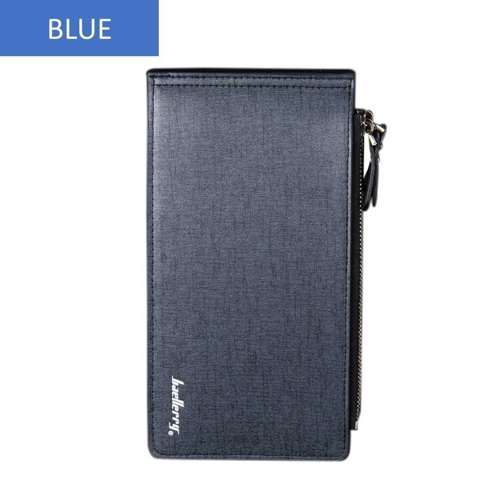 Fashion Baellery Wallet  Dompet CardHolder