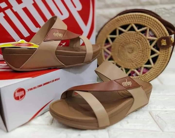 38a77b60842e Fitflop Authentic ✓💯% Made in Vietnam ✓Size 36 37 38 39 40 ...