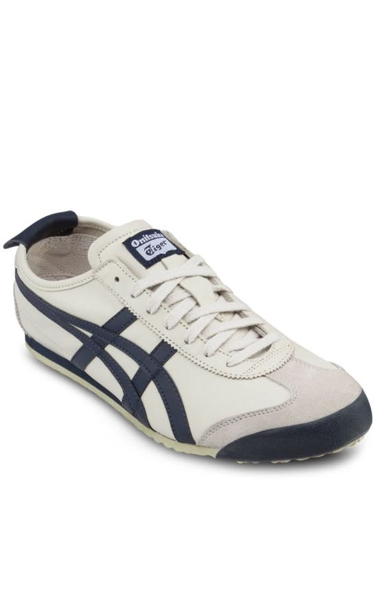 outlet store 88c3f d9e5c FLASH DEAL  Onitsuka Tiger Mexico 66 Vulc, Men s Fashion, Footwear ...