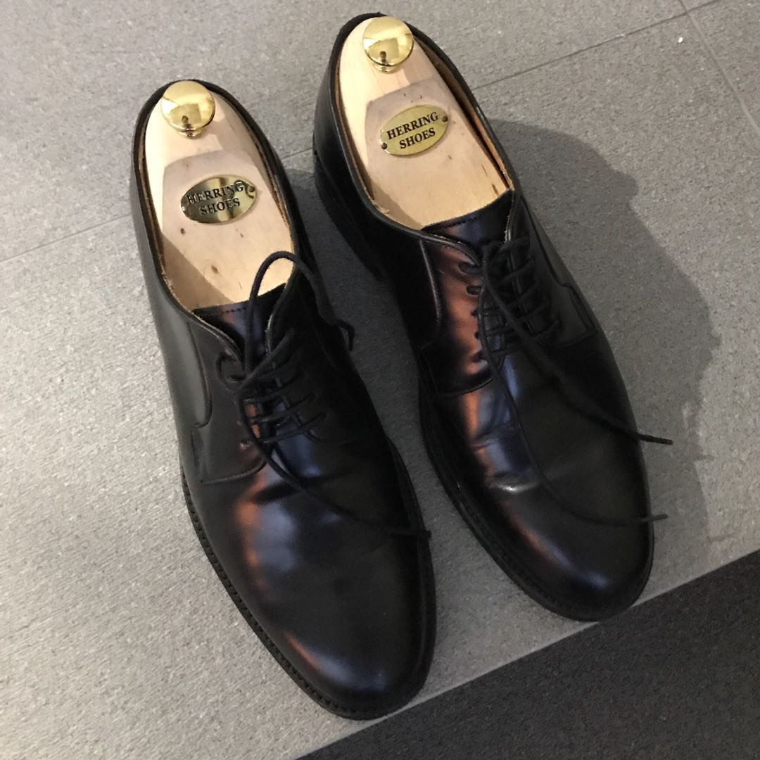 9b8ffbc81cc Goodyear Welted Dress Shoes