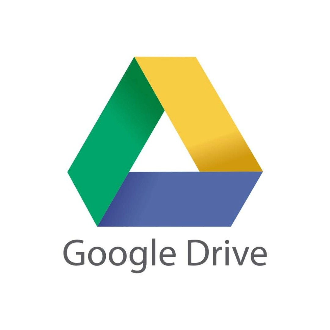 Google Drive Unlimited Storage Upgrade - Ulimited Storage Only For $15 !