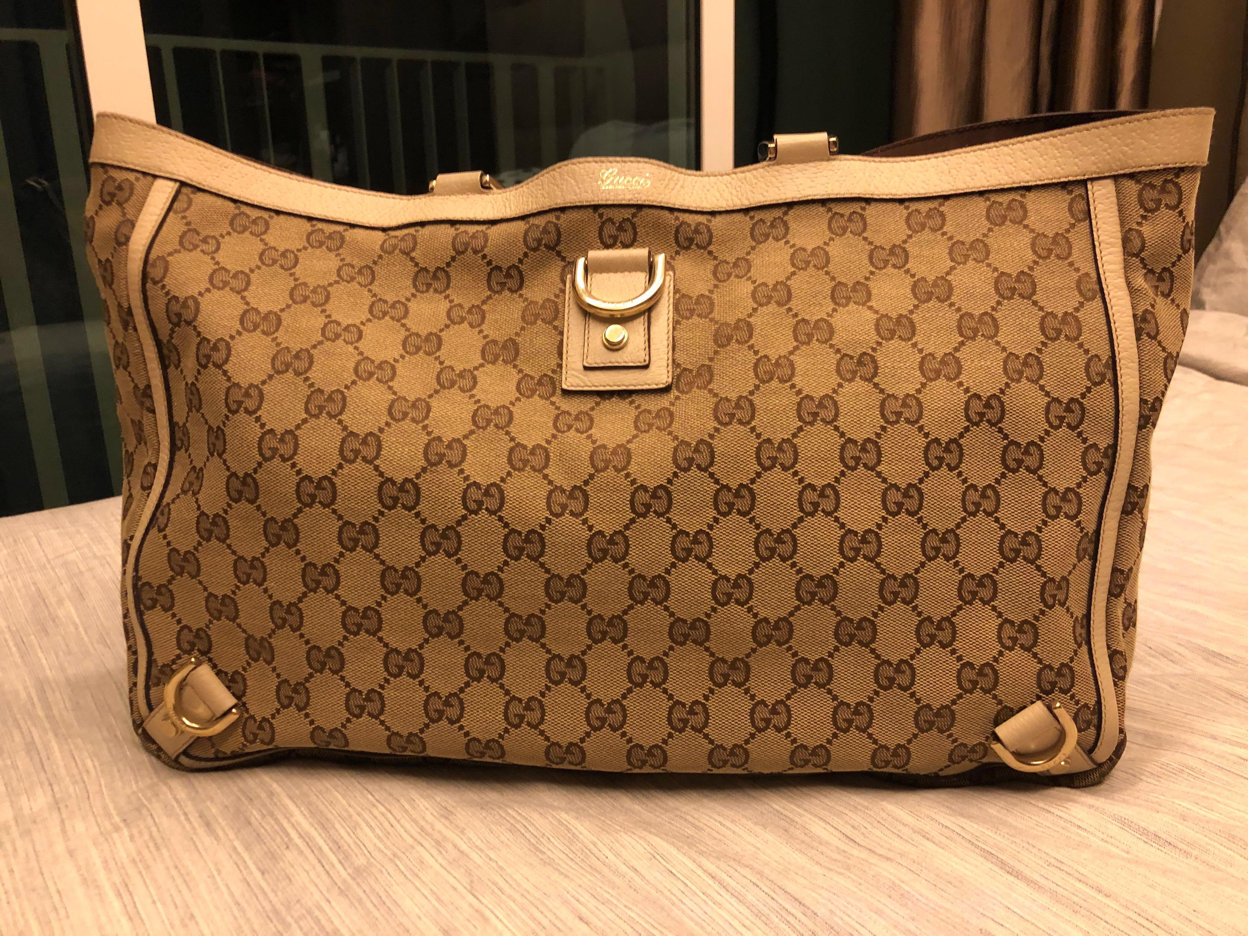 e7f8ca20b5e Home · Women s Fashion · Bags   Wallets · Handbags. photo photo ...