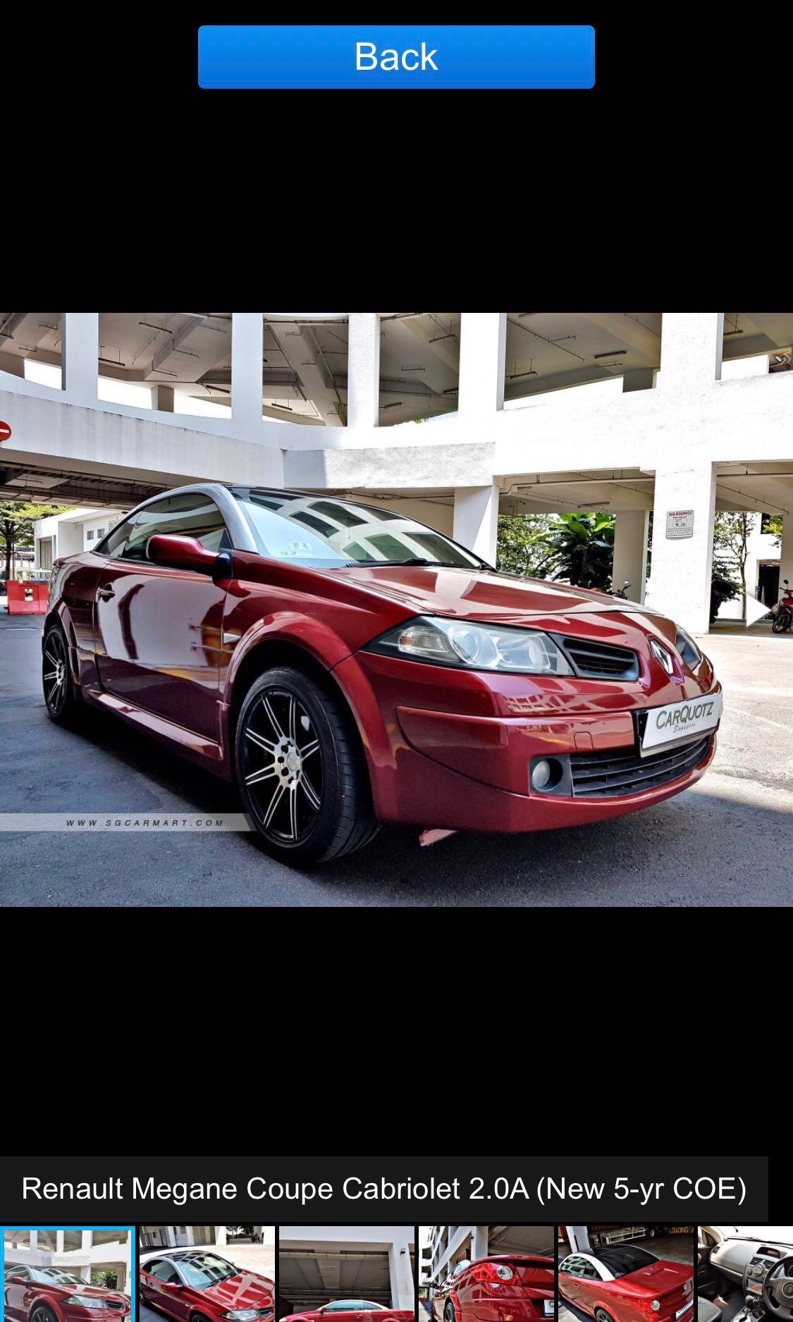 car make and model reg check best model in the world rh tengah site
