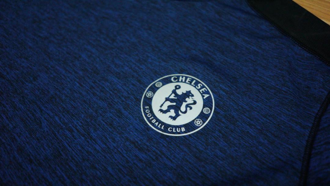 Jersey Chelsea Adidas Ori