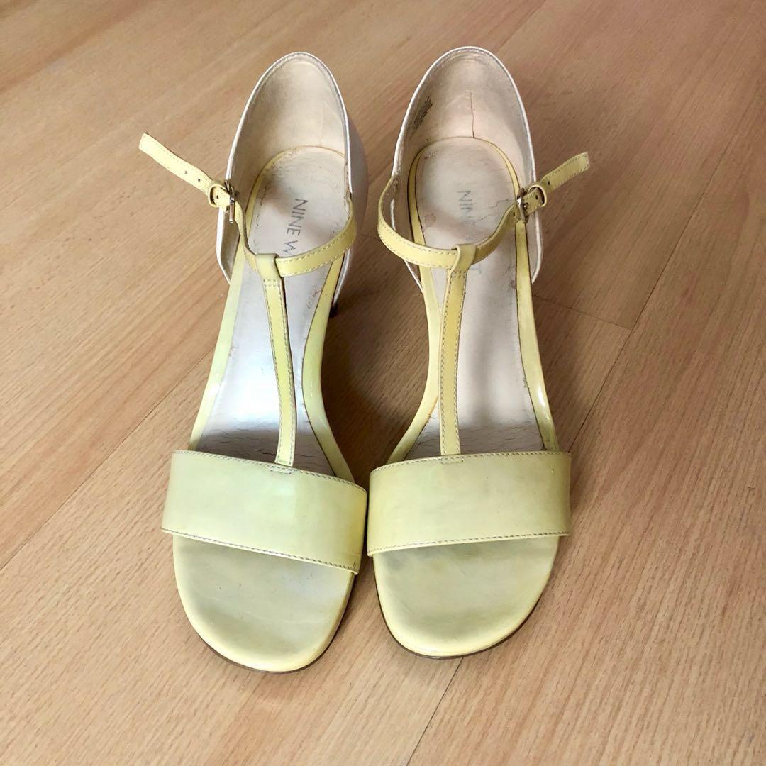 725859d14ebd Home · Women s Fashion · Shoes. photo photo photo photo photo