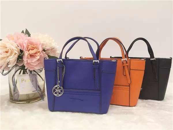 79290c6a8878 ... Wallets · Handbags. photo photo ...