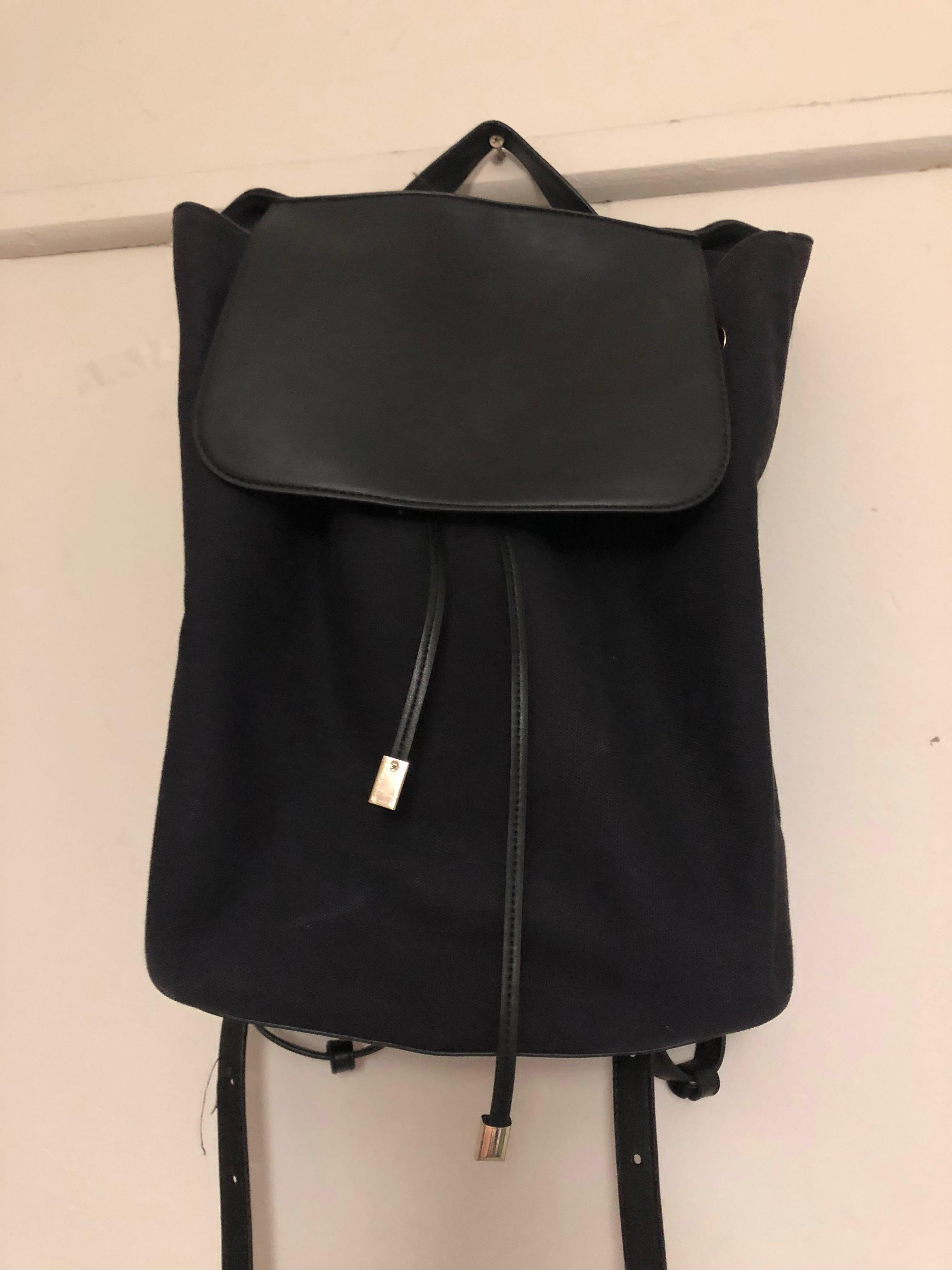 WITCHERY Mason Backpack