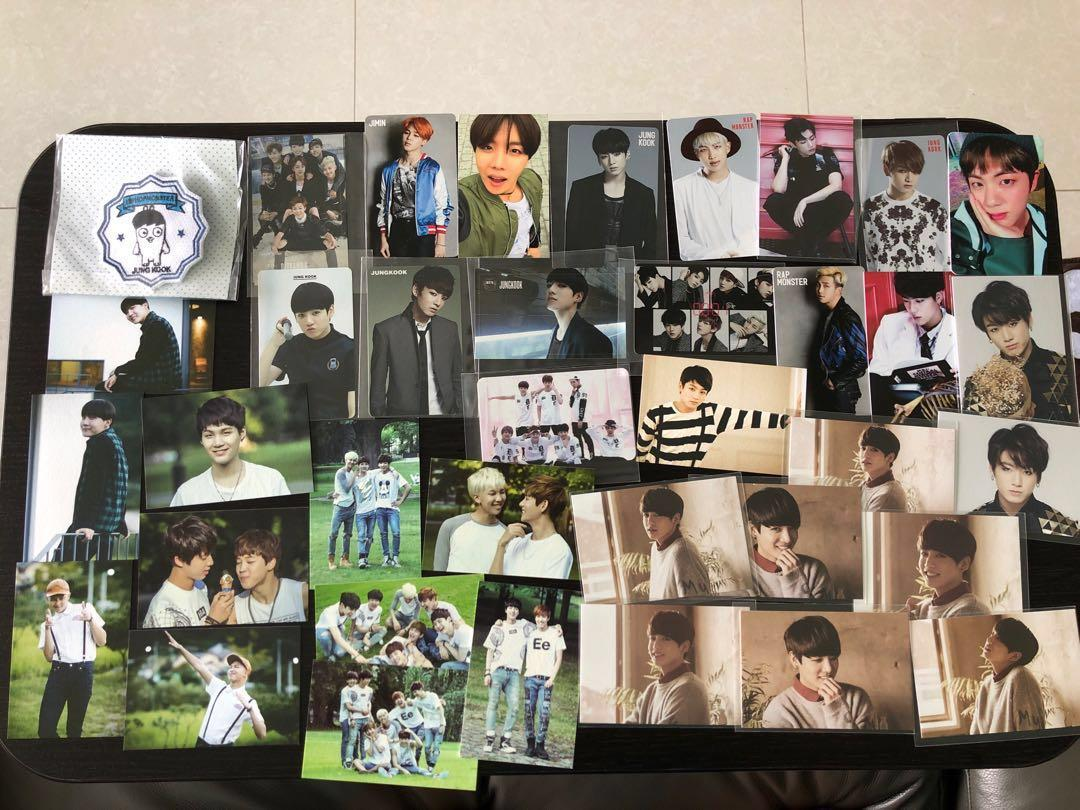 wts old bts photocards 1549769317 9522145c progressive