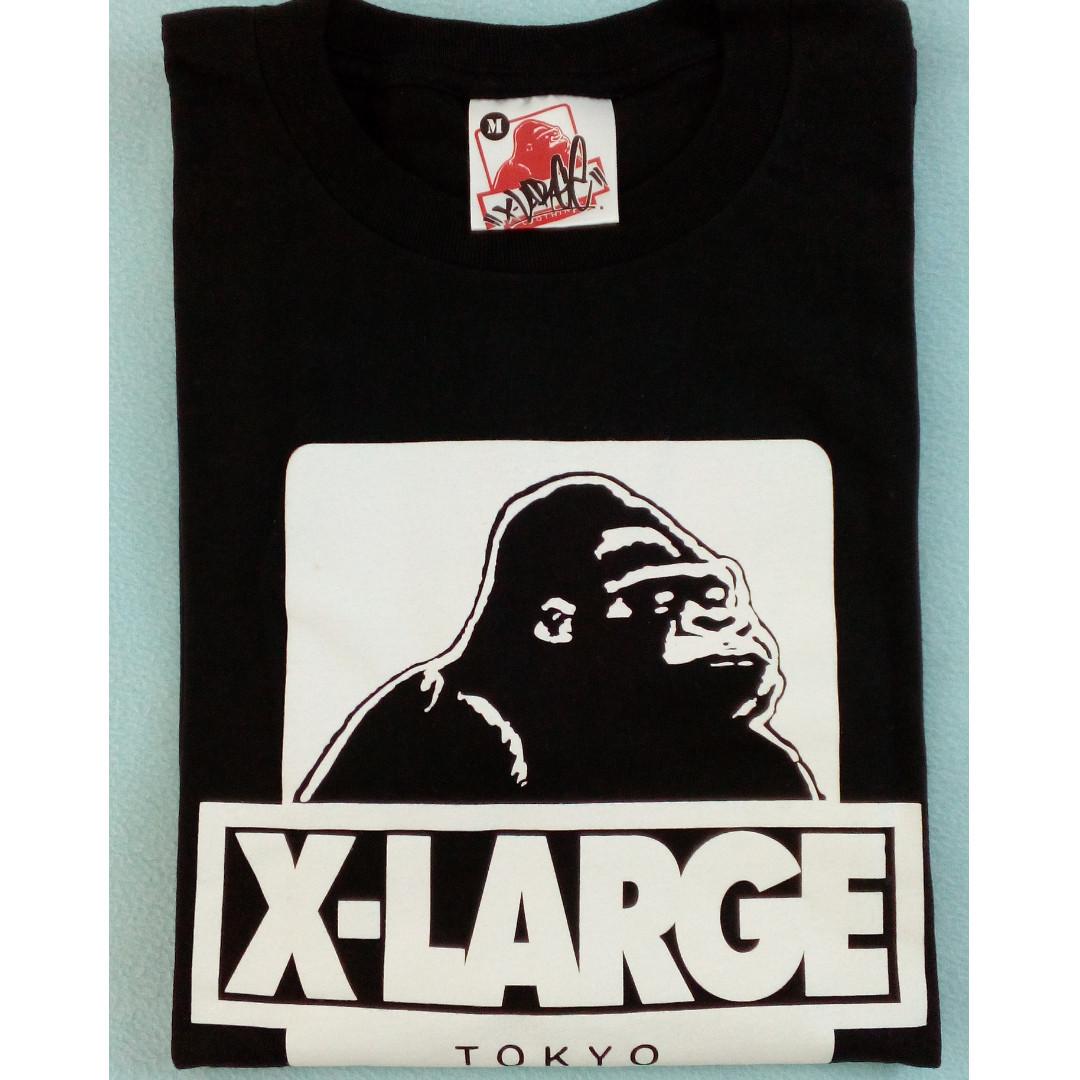 xlarge__massive_og_gorilla_tokyo_tshirt_s_2008_1549732003_c6cb13f80