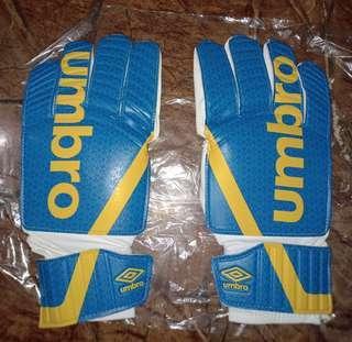 Umbro Goalkeeper Gloves