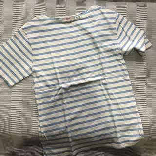 stipes top